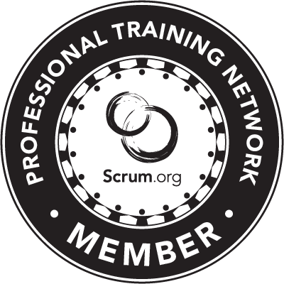 Professional Training Network Member